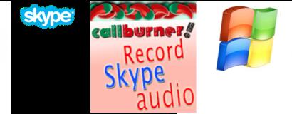 CallBurner for Skype