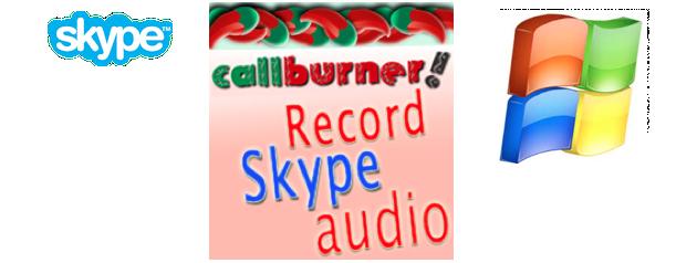 how to make skype app prefred